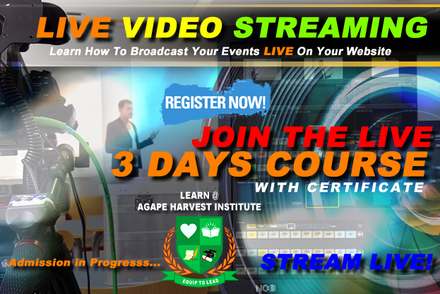 live-video-streaming-course