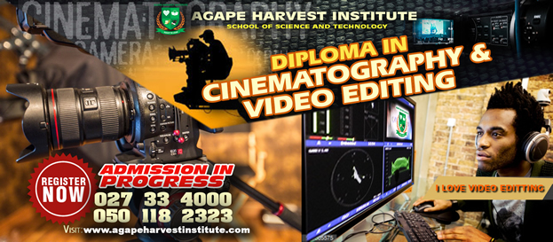 diploma-in-cinematography-and-video-editing