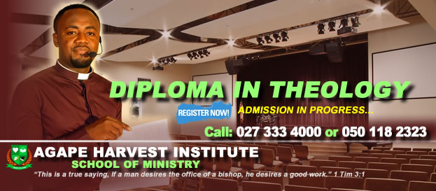 diploma-in-theology